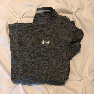Underarmour athletic shirt